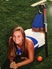 Cameron Rogers Field Hockey Recruiting Profile
