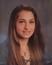 Lindsey Isenberg Women's Lacrosse Recruiting Profile
