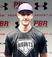 Adam Maser Baseball Recruiting Profile