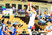 Caden Mauck Men's Basketball Recruiting Profile