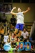 Fernando Figueroa Men's Volleyball Recruiting Profile
