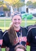 Ashley Penney Softball Recruiting Profile