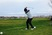 Jesse Lasley Men's Golf Recruiting Profile