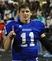 Blake Sullivan Football Recruiting Profile
