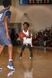 Khaelil Russell Men's Basketball Recruiting Profile