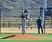 Aman Bassi Baseball Recruiting Profile