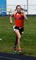 Athlete 1751310 square