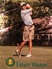 Mac Scott Men's Golf Recruiting Profile