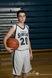 Aidan DiGregorio Men's Basketball Recruiting Profile