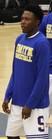 Tyson Howard Men's Basketball Recruiting Profile