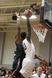 Alonzo Sule Men's Basketball Recruiting Profile