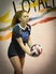 Peyton Moore Women's Volleyball Recruiting Profile