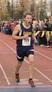 Jacob Moos Men's Track Recruiting Profile
