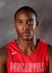 Terrell Hervey Men's Basketball Recruiting Profile