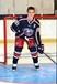 Alex Vineyard Men's Ice Hockey Recruiting Profile