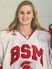 Megan Truman Women's Ice Hockey Recruiting Profile