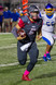 Jacob Rosales Football Recruiting Profile