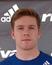 David O'Keeffe Football Recruiting Profile
