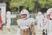 Raynard Gassaway Football Recruiting Profile