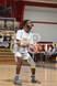 Tyler Bowens Men's Basketball Recruiting Profile