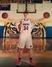 Jarrod Evans Men's Basketball Recruiting Profile