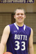 Brock Powell Men's Basketball Recruiting Profile