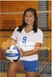 Alexzandria Curler Women's Volleyball Recruiting Profile