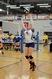 Athlete 1766025 square