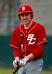 Bryce Carley Baseball Recruiting Profile