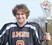 Kevin Maxwell Men's Lacrosse Recruiting Profile