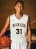 Zackary Hodgin Men's Basketball Recruiting Profile
