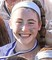 Kyle Kirby Field Hockey Recruiting Profile