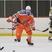 Noah Kerchevall Men's Ice Hockey Recruiting Profile