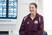 Hannah Visser Women's Swimming Recruiting Profile