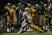 Dante Kiett Football Recruiting Profile