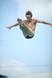 Noah Zawadzki Men's Diving Recruiting Profile