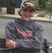 Logan Jones Baseball Recruiting Profile