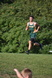 Nathan Mensch Men's Track Recruiting Profile