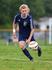 Garrett Delves Men's Soccer Recruiting Profile