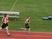 Athlete 1774161 square