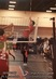 Brigg Busenhart Men's Volleyball Recruiting Profile