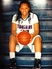 Samantha Ryles Women's Basketball Recruiting Profile