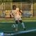 Fitzgerald Freeman Men's Soccer Recruiting Profile