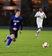 McRay Drong Men's Soccer Recruiting Profile