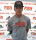 Jaiden Cioffi Baseball Recruiting Profile