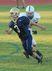 Cory Giannelli Football Recruiting Profile