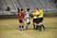 Ameen Onasanya Men's Soccer Recruiting Profile