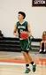 Evan Spiller Men's Basketball Recruiting Profile