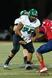 Jason Godfrey Football Recruiting Profile