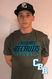 Drew Stoloff Baseball Recruiting Profile